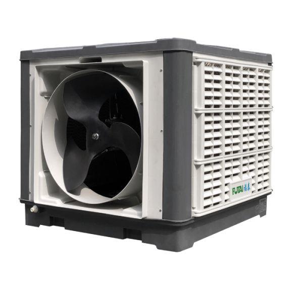 测试添加环保空调的内容